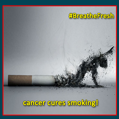 World No-Tobacco Day,Smoking kills,quit smoking
