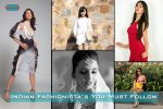 Riya Jain,Sejal Kumar,Masoom Minawala,,Apurva Lama,Santoshi Shetty,indianness,the indianness,beauty