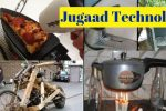 Jugaad Technology