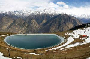 indianness, indian tourism, Auli, indian villages