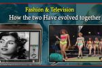 fashion,Indian Fashion,Indian television,Indianness,world fashion