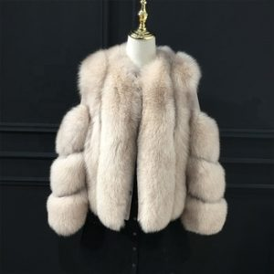 indianness,Furr Coat,fashion