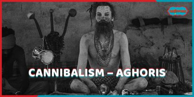 indianness,cannibalism,aghori,crazy culture,dark tourism