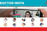 Doctor Insta,indianness,the indianness