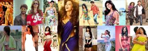 indianness,indian fashion,Fashion after 2010