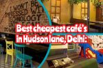 indianness,indian food,hudson lane,cafe's,indian cafe's