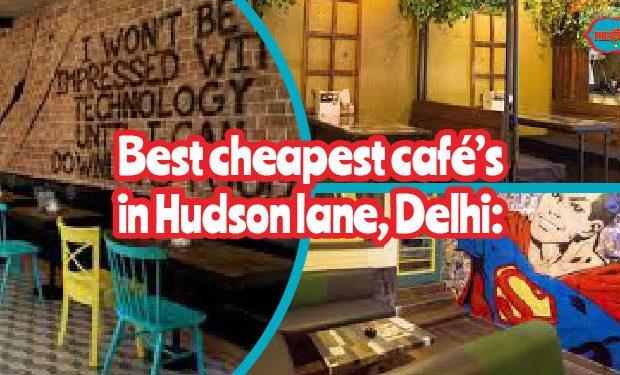 indianness,indian food,hudson lane,cafe's,indian cafe's