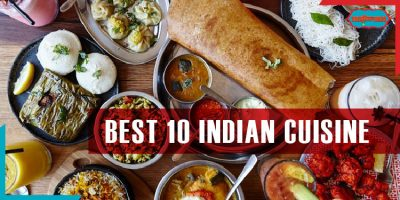 indianness,indian food,indian dishes,biryani,food lovers