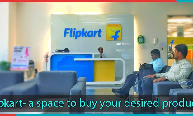 Flipkart,indianness
