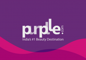 PURPLLE, INDIANNESS