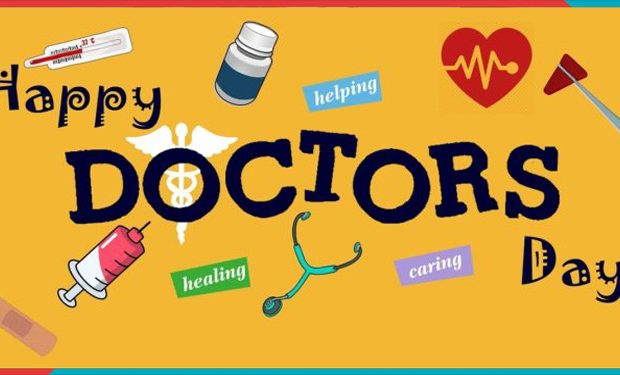Doctors' Day