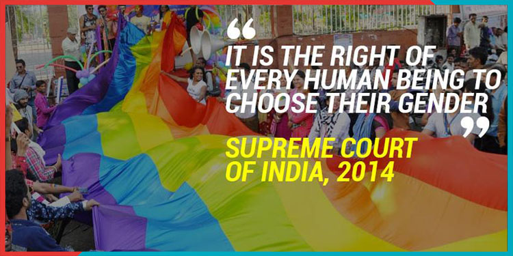 lgbtq,socail,sex choice,indianness,article 377,article 15