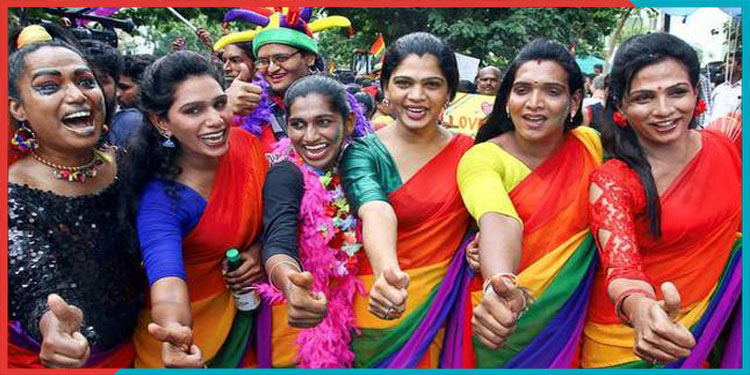 lgbtq,indianness,social,the indianness