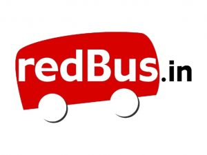 redbus,indianness