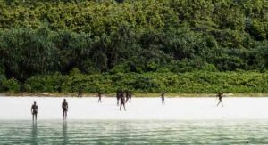 north_sentinel,indianness,andaman and nicobar
