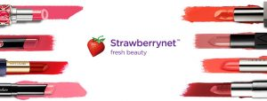 STRAWBERRYNET,INDIANNESS
