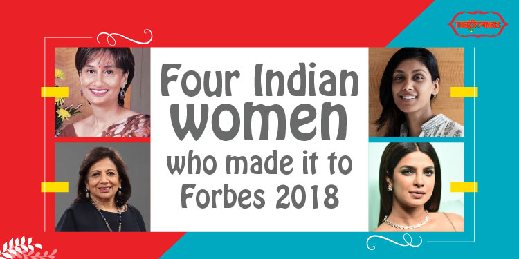 indian women,forbes,indianness