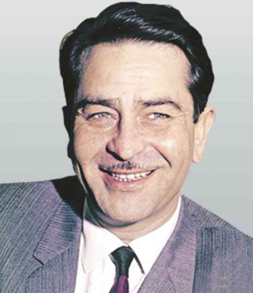 raj kapoor,bollywood,actor,indianness,indian legend