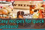 quick food recipes,indianness