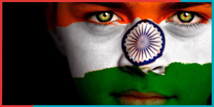 independence day,indianness,indian achievements,india,proud indian,jai hind