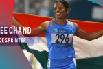 Dutee-Chand,india,indianness