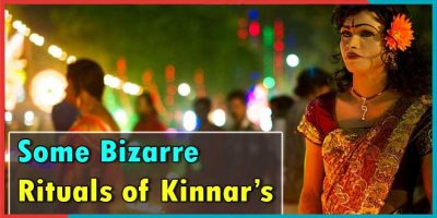 Kinnar's