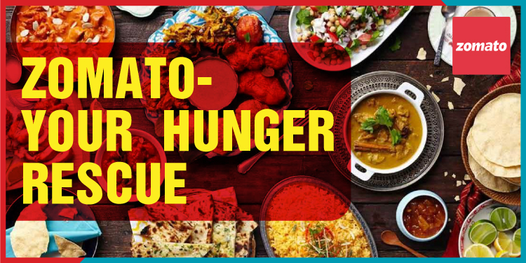 Zomato,india,indianness