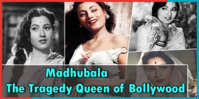 Madhubala,tragedy queen of bollywood,indianness,indiann actress