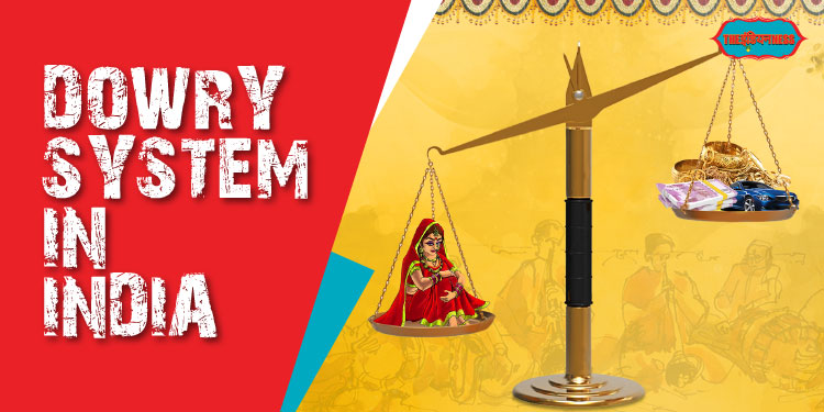 Dowry system