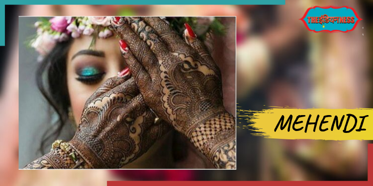 MEHENDI,INDIAN WEDDING,INDIA,INDIANNESS