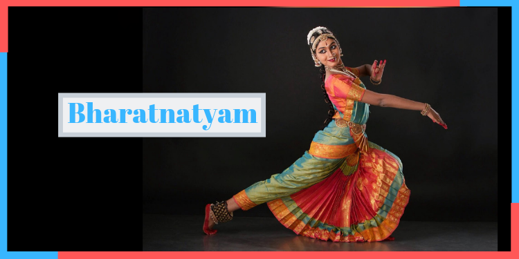 bharatanatyam,dance form of india,india,indianness