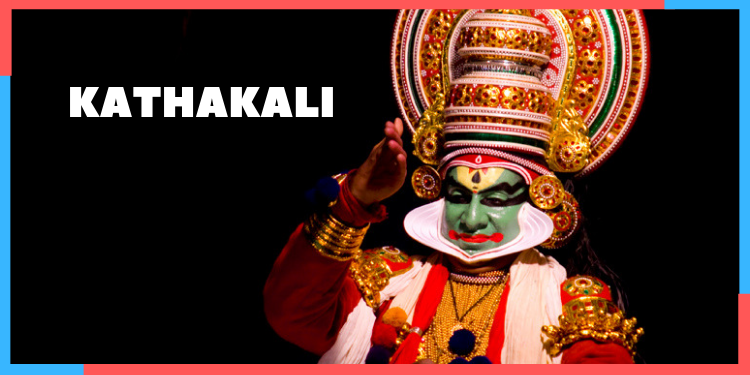 kathakali,dance form of india,india,indianness