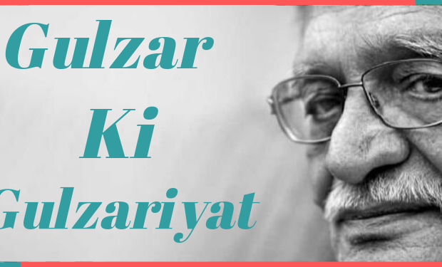 Gulzar,sampooran singh kalra,indian poet,lyricist,india,indianness