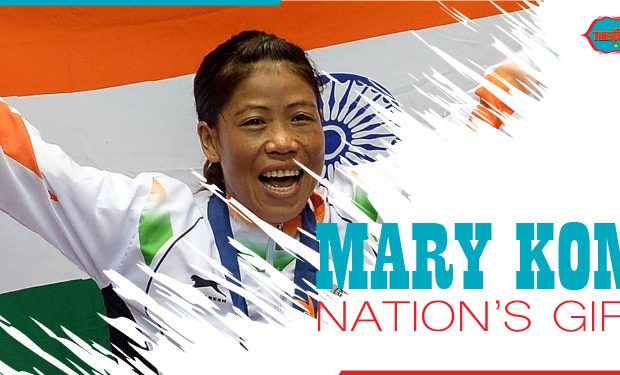 Mary-Kom,india,indianness,international boxing champion