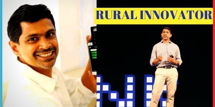Rural Innovator
