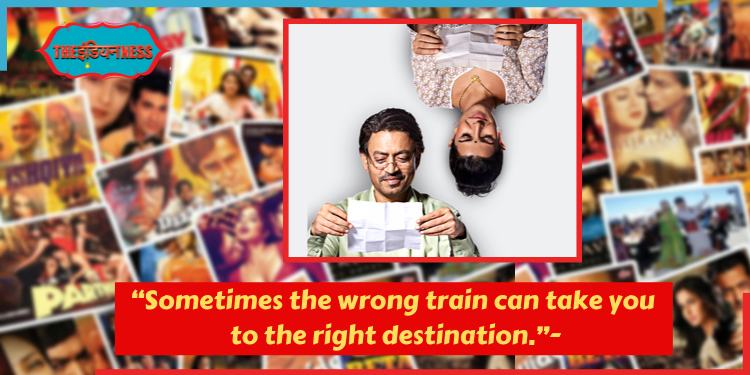 lunch box,inspirational quotes,bollywood movies,india,indianness