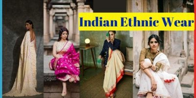 saree,indian ethnic wear,indian fashion,india,indianness