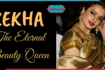 Bhanurekha Ganesan,rekha,indian actress,indian cinema,india,indianness