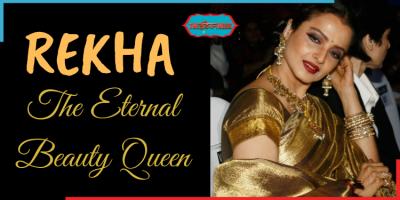 Bhanurekha Ganesan,rekha,indian actress,indian cinema,india,indianness