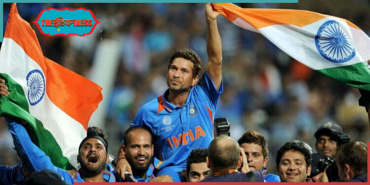 sachin tendulkar,god of cricket,indian cricket,india,indianness