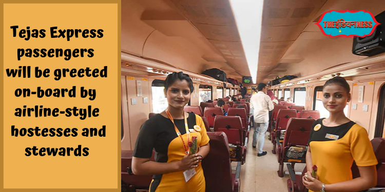 tejas express,delhi lucknow express,indian trains,indian railway system,india,indianness