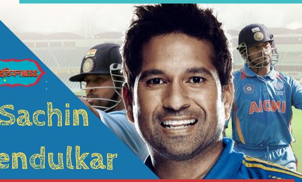 sachin tendulkar,god of cricket,india,indian cricket,indianness