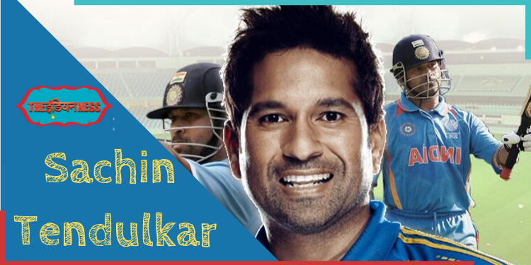 sachin tendulkar,god of cricket,india,indian cricket,indianness
