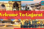 Gujarat