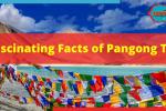 Pangong Tso