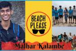 Malhar Kalambe