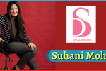 Suhani Mohan