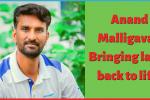 Anand Mallingawad