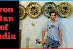 Syed Mohammed Saaduddin