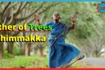 Thimmakka